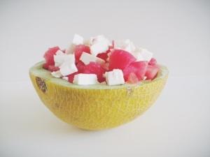 WassermeloneFeta